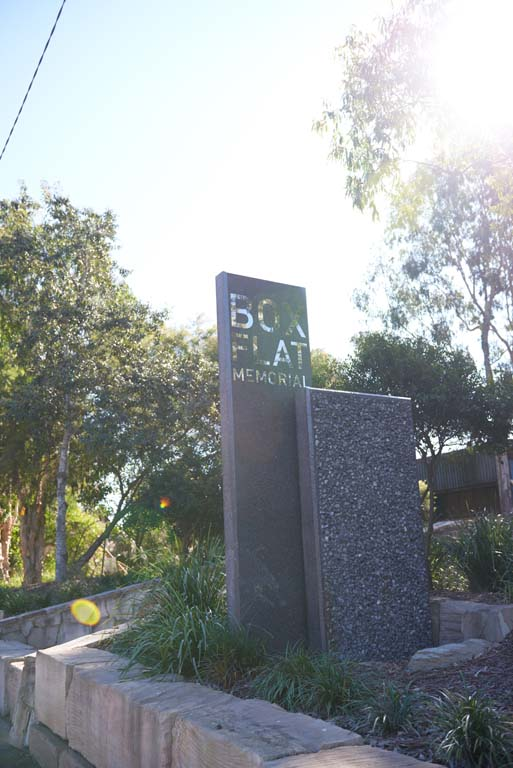 box-flat-memorial-park-2