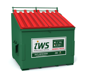 industrial-waste-bin-4.5m
