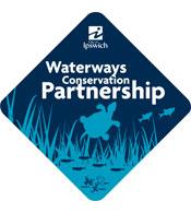 Waterways Conservation Partnership
