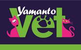 Yamanto Vets