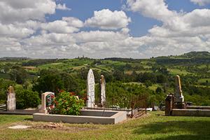 tallegalla-cemetery