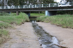 small-creek-bridge-before-1