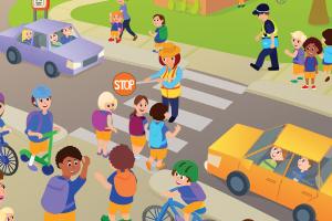 educators-link-school-safe-parking