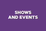 shows-events