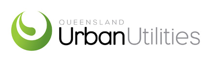 Qld_Urban_Utilities_logo