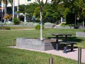 market-square-park-7
