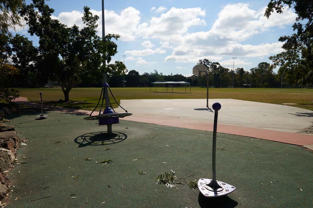 bob-gibbs-park-2