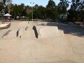 bob-gibbs-park-9
