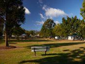 bundamba-memorial-park-5