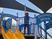 discovery-park-5