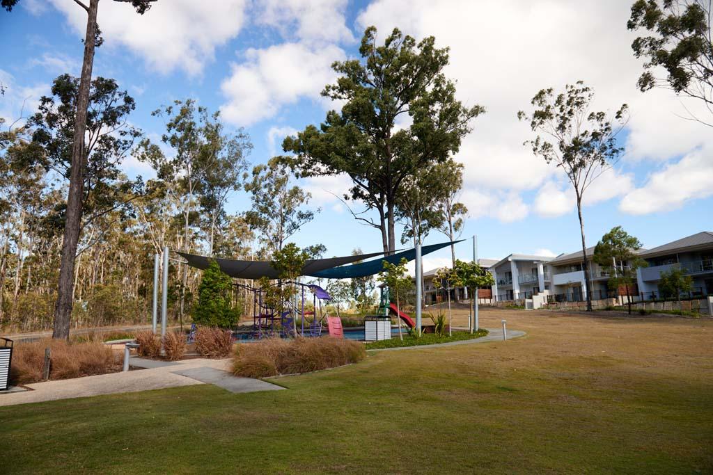 oakmont-park-4