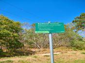 gibbs-avenue-transmission-reserve-1