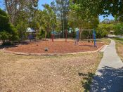 broad-family-park-5