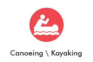 canoeing-kayaking