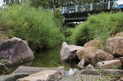 small-creek-bridge-after-1