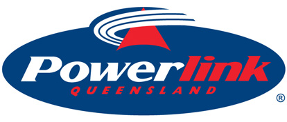 Powerlink_Qld_logo