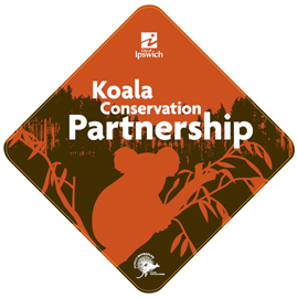 Koala Conservation Partnership