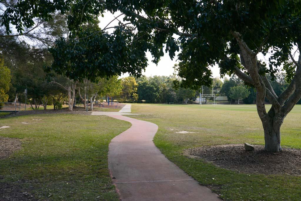 bob-gibbs-park-3