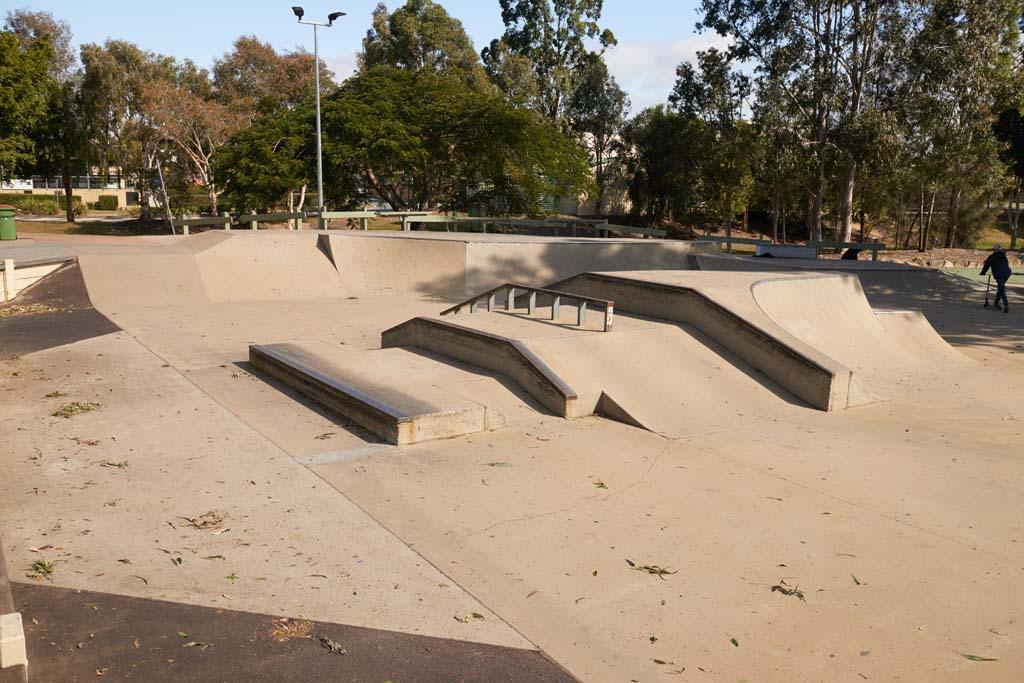 bob-gibbs-park-10