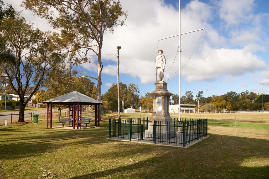 ebbw-vale-memorial-park-1
