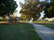 newtown-park-5