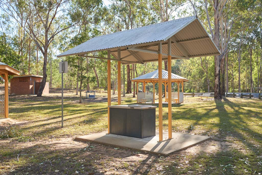 bigges-camp-park-9
