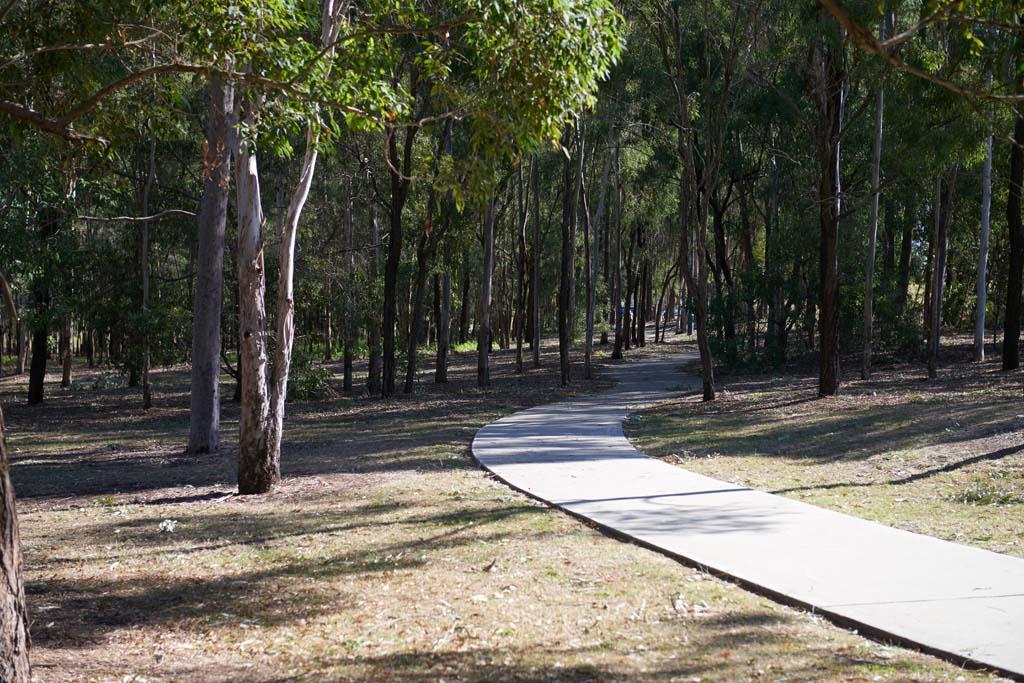fairview-avenue-park-11