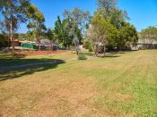 Kath Daintith Park 6
