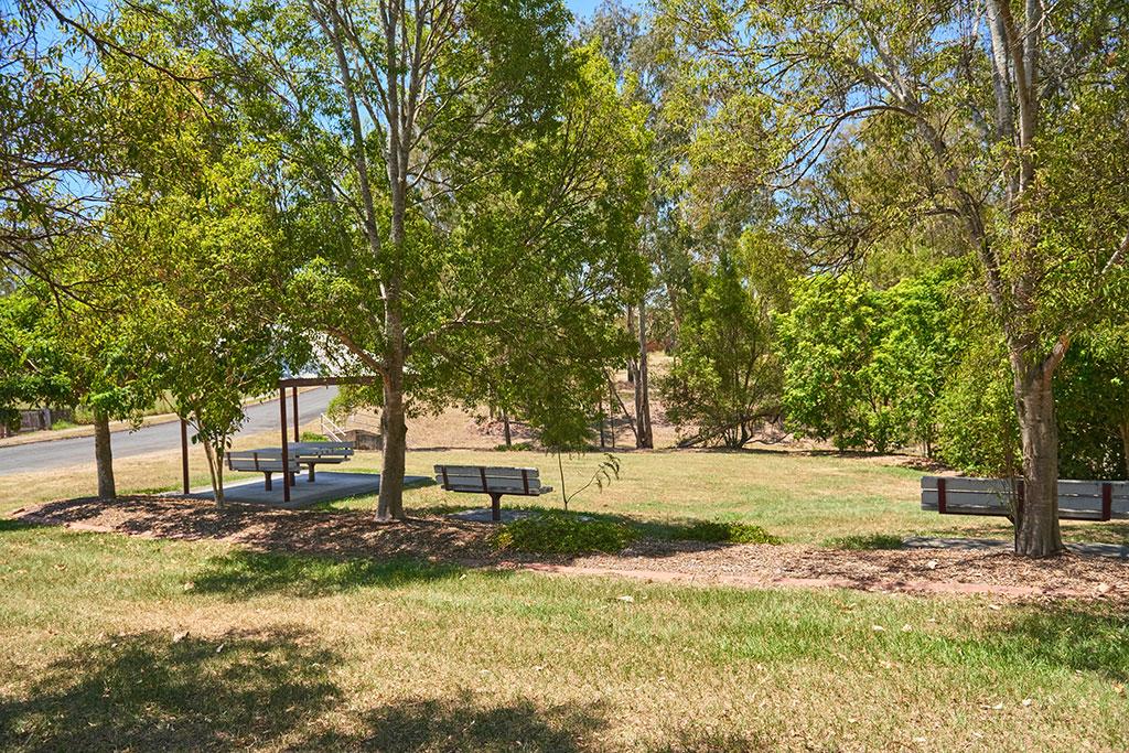 small-family-park-2