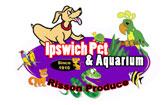Ipswichpetaquarium