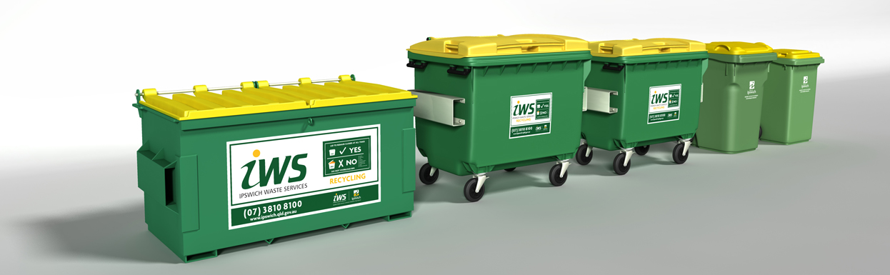 industrial-commingled-recycling-bin-series