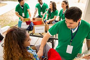 disaster-volunteering-donating