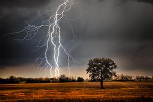 lightning-factsheet