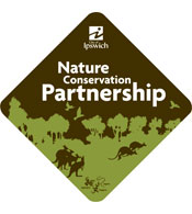Nature Conservation Partnership