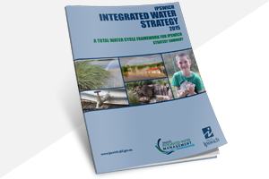 integrated-water-strategy