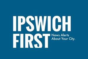 Ipswich First