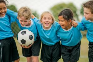 educators-link-active-breaks