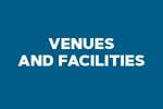 venues-facilities