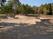bob-gibbs-park-11