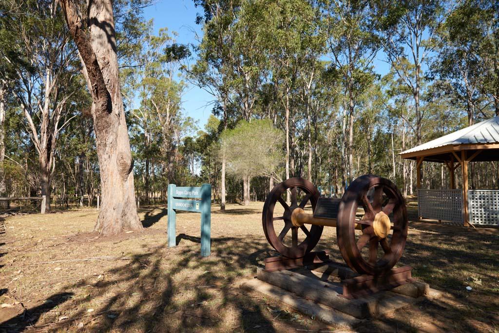 bigges-camp-park-2
