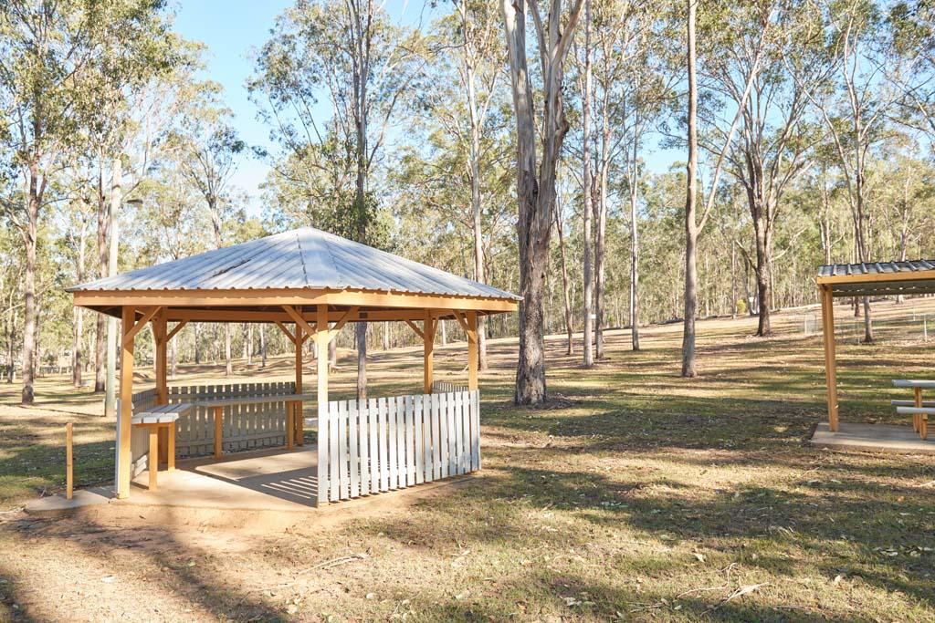bigges-camp-park-10