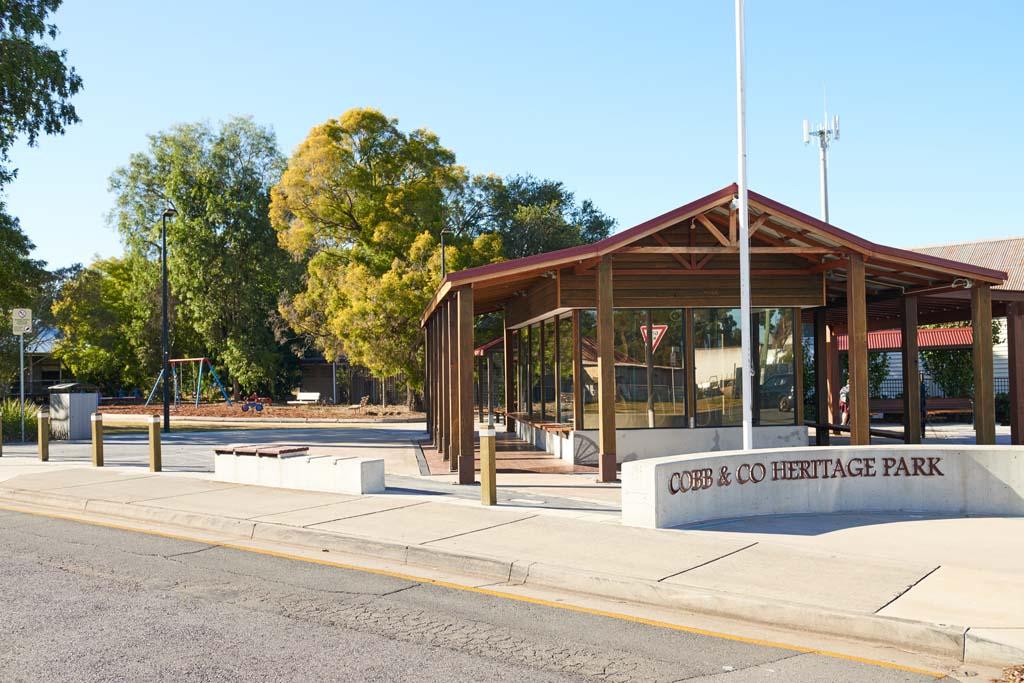 cobb-&-co-heritage-park-1