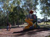 fairview-avenue-park-6