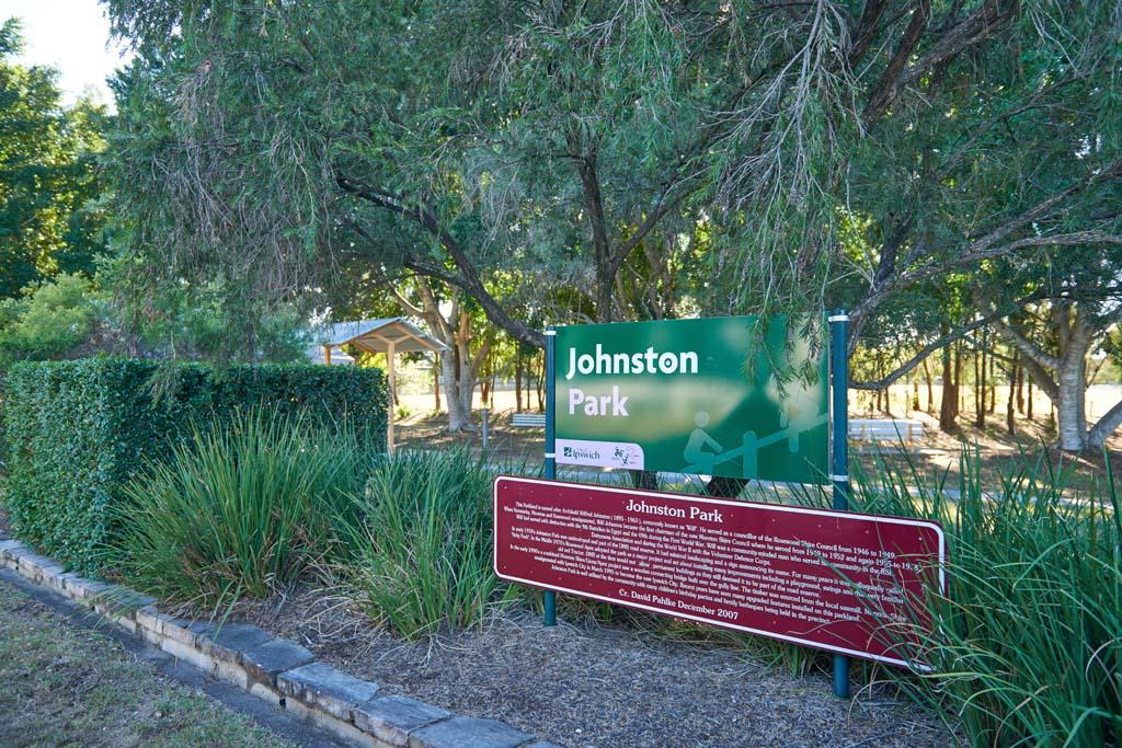 johnston-park-1