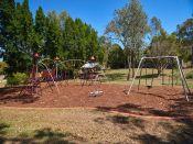 Kath Daintith Park 7