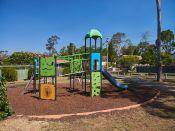 neville-bonner-park-3