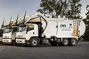 waste-management-ipswich