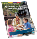 ipswich-city-council-budget-201