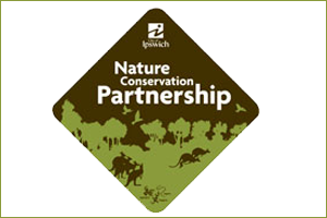 landholder-partnerships