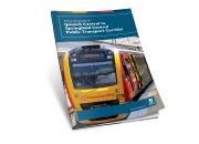 ipswich-springfield-transport-corridor